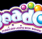 Beados_Logo_TM_expanded-300x139