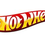 hotwheels2